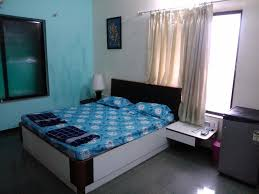sunayan bungalow lonavala india booking com
