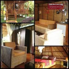 hotels sihanoukville list of hotels guesthouses hostels resorts