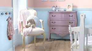 rocking chair chambre bébé rocking chair chambre bebe rocking chair pour chambre bebe