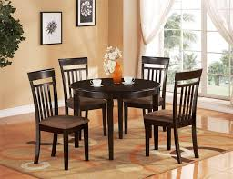 brilliant astonishing kitchen table and chairs set kitchen table