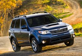 subaru forester xt 2016 view of subaru forester 2 5 xt premium photos video features