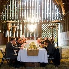 small wedding venues chicago small wedding venues wedding ideas
