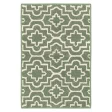 shaw accent rugs shaw living fretwork accent rug teal 2 x3 bathroom rl