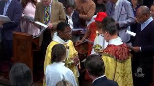 easter choral 11 15am easter festive choral eucharist church