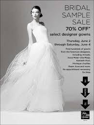 wedding dresses saks saks 5th ave bridal sle sale nyc aylee bits