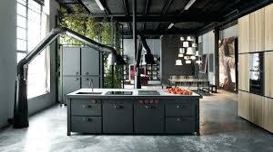 degraissage de hotte de cuisine professionnelle nettoyage hotte cuisine industrielle comment la pour