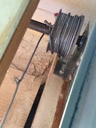 a1 garage door repair door garage garage door service garage door repair mesa az
