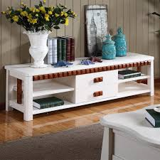 Living Room Furniture Wholesale Furniture Wholesale Acer Friends Living Room Furniture Solid Wood