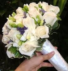 wedding flowers kerry new york wedding likes wedding bouquet wedding flowers by