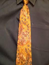 neckties the gun carryin librarian page 5
