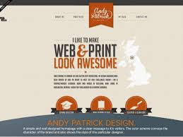 website homepage design 30 website homepage designs to benchmark in 2018