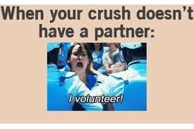 Meme Crush - 10 hilarious memes you ll only understand if you have a crush