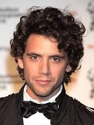 haircuts men curly hair mens hairstyles for curly hair medium curly hair for men long
