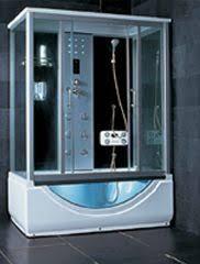 Steam Shower Bathtub Wow Crazy Brand New Red Steam Shower Whirlpool Bathtub With