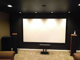 best choice for front wall treatments avs forum home theater