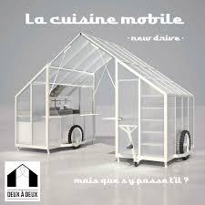 cuisine mobile 2a2cuisinemobile la cuisine mobile du parc de chamarande