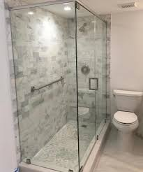 glass shower abc glass repair miami fl