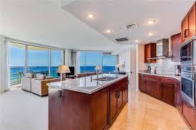 best kitchen cabinets oahu 223 saratoga rd unit 3110 honolulu hi 96815