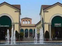designer outlets outlet italy bags handbags outlets italy designer outlets