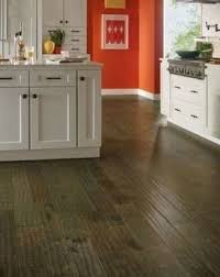 Wood Flooring In Kitchen by Kitchen Flooring Ideas 8 Popular Choices Today Bob Vila