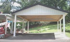 attached carport pictures artistic color decor contemporary under