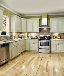 Kitchen To Go Cabinets Kitchen Cabinets To Go Hartford Ct