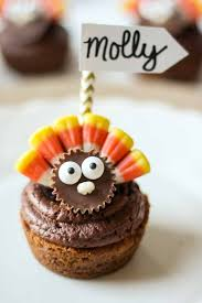 485 best easy thanksgiving ideas images on best