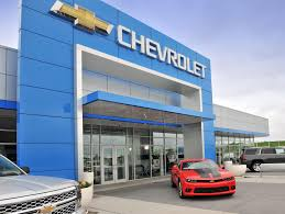 drake house and cars bob brown chevrolet in urbandale serving west des moines ankeny