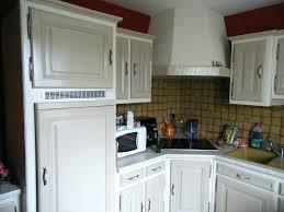 renovation cuisine peinture renover un meuble ancien en moderne meilleur de renovation cuisine