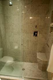 bathrooms design bathroom design shower luxurious showers