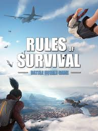 Of Survival Of Survival Twitch
