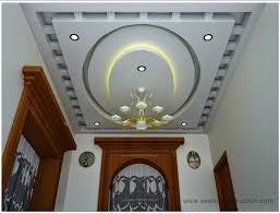 Interior Design Schools In Toronto by Apartment Interior Design Toronto For Small Ceiling Spaces And
