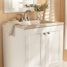 bathroom ls home depot the home depot 127 photos 117 reviews hardware stores 18131