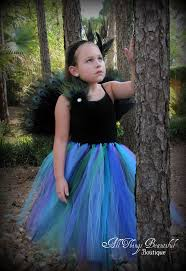 Peacock Halloween Costume Women 14 Peacock Child Tutu Images Peacock Tutu