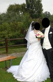 occasion mariage de mariée l empire du mariage modèle argentan