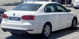 volkswagen jetta white 2011 file 2014 volkswagen jetta 1b my14 118tsi sedan 2015 02 21 jpg