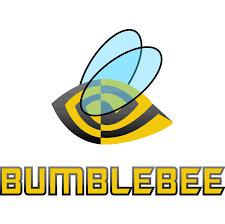 bumblebee u2013 alternate hacks