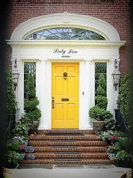 painted front door custom blue door paint is a color match to