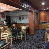Comfort Inn Sfo Comfort Inn U0026 Suites San Francisco Airport West 20 Photos U0026 34