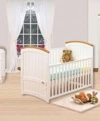 nursery furniture sets white foter