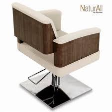 siege de coiffure fauteuil coiffeur intérieur déco