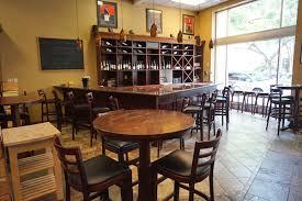 Urban Kitchen Pasadena - vinotera wine u2013 pasadena urban dining guide