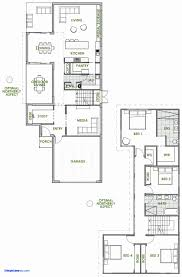 small efficient house plans efficient small house plans inspirational small efficient house
