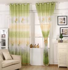 compare prices on curtains window blinds online shopping buy low