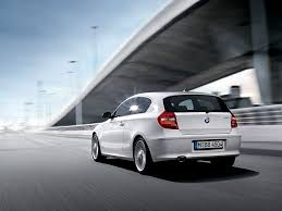 lexus ct200h vs bmw 1 2012 bmw 1 series hatchback prices in uae gulf specs u0026 reviews