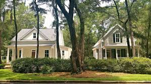Lowcountry Homes Available Homes