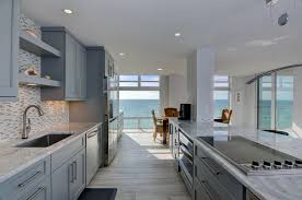 custom kitchen cabinets cold spring kitchens oyster bay ny