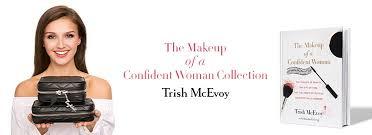 Trish Mcevoy Snowdrop And Crystal Flowers - trish mcevoy perfume bloomingdale u0027s