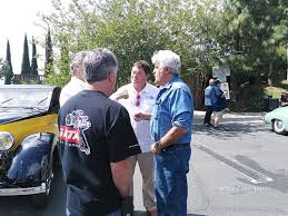Edd China Sofa Car Wheeler Dealers Mike Brewer Know How At Greystone Concours D