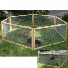 Guinea Pig Hutches And Runs For Sale Best 25 Outdoor Rabbit Hutch Ideas On Pinterest Bunny Hutch